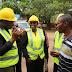 Wachimbaji wadogo wa madini mkoani Lindi waiomba Serikali iwasaidie zana za uchimbaji