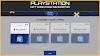 PlayStation Gift Card Codes Generator 2021