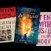 Új kategória a Goodreads Choice Awardson - A legjobbak legjobbja!