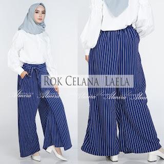 http://www.griyaraditya.com/2017/08/model-rok-celana-muslimah-laela-oleh.html