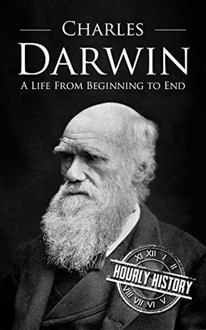 a biography and life work of charles darwin The budding naturalist avoids life as a janet browne is aramont professor of the history of science at harvard university and the author of the two-volume biography charles darwin neh has provided more than $148 million in funding for work on the correspondence of charles darwin.