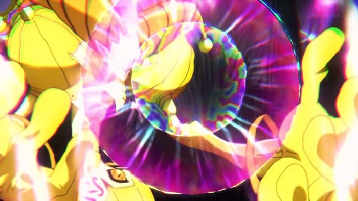 Silly-Go-Round ( Yellow Radio )