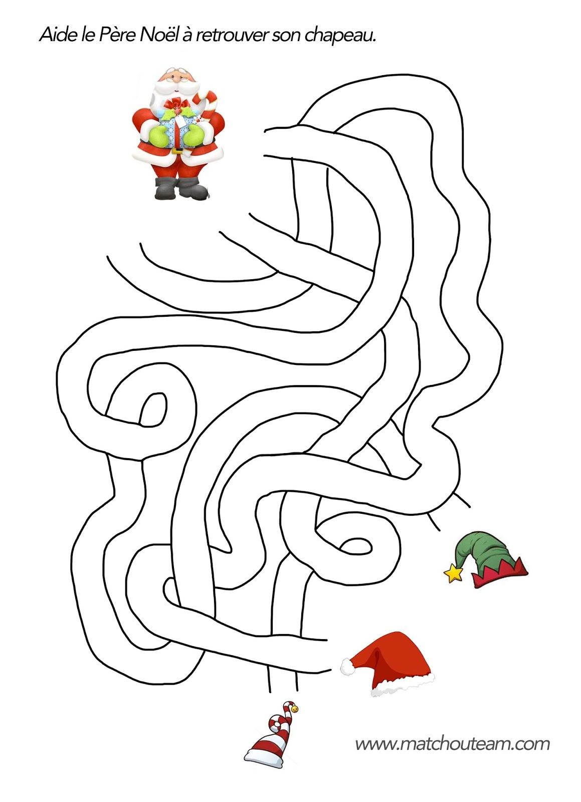jeux coloriage pour enfant