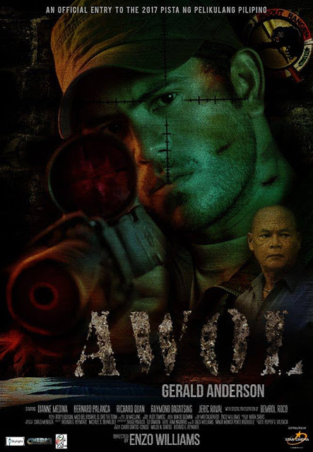 watch filipino bold movies pinoy tagalog poster full trailer teaser AWOL