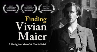 Finding Vivian Maier | Δείτε HD Ντοκιμαντέρ με ελληνικους υπότιτλους