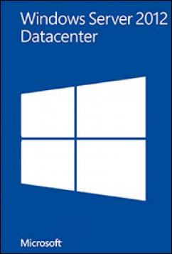 Download Windows Server 2012 R2 Datacenter
