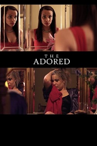Watch The Adored Online Free in HD