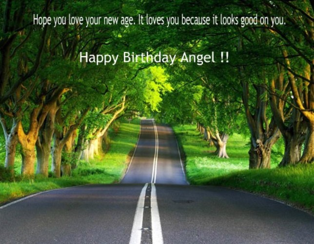 happy-birthday-angel-pictures