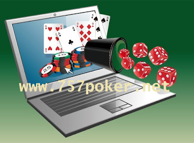 Poker757 Poker Online Indonesia