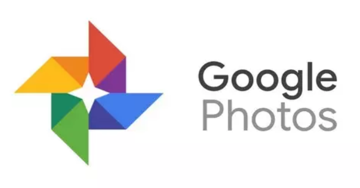 Google Photos Getting New Editor on Android With AI-Suggestions