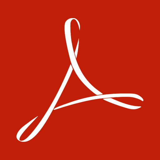 Download Adobe Reader Offline Installer Terbaru