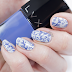 LVX Winter 2014 Swatches and Pretty Painted China Patterns