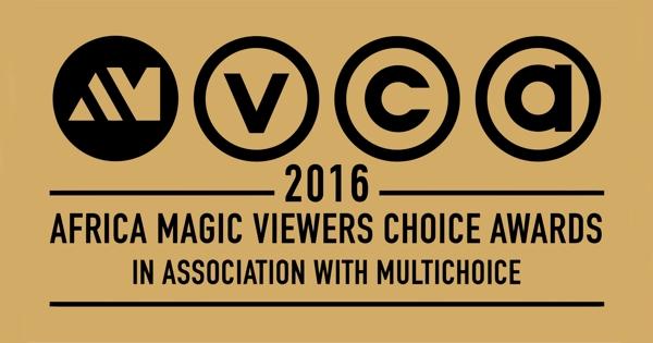 africa magic awards 2016