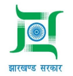 JSSC Jobs