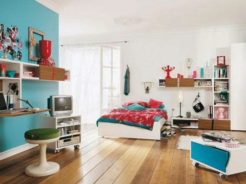 Beautiful Children Bedroom Designs Awesome Practical Ideas 9