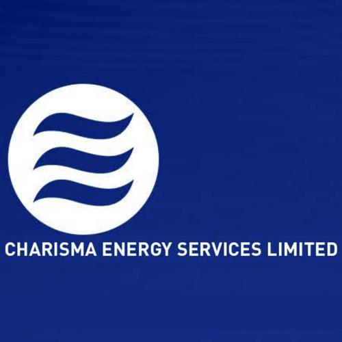 CHARISMA ENERGY SERVICES LTD (5QT.SI) @ SG investors.io