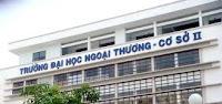 ngaoij%2Bth%25C6%25B0%25C6%25A1ng - Đại Học Ngoại Thương Cơ Sở 2 Tại TPHCM Tuyển Sinh 2018
