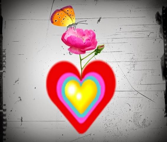 Puisi Untuk Mengungkapkan Rasa Rindu Kangen Pada Pacar Kekasih