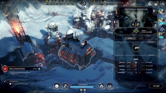 frostpunk-pc-screenshot-www.ovagames.com-2