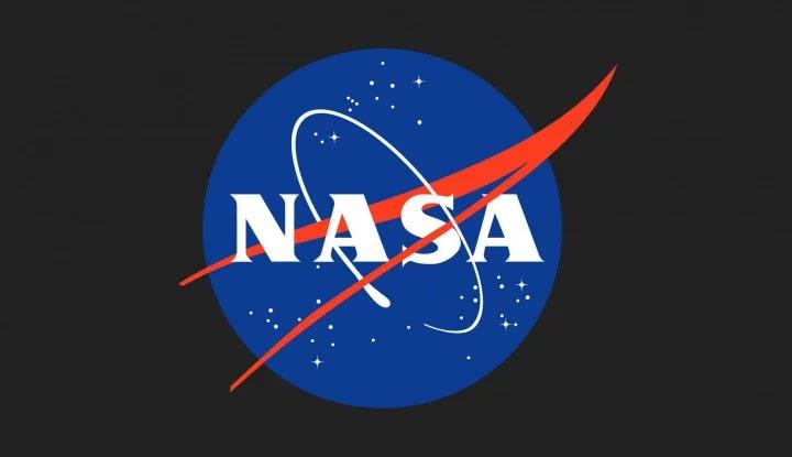 NASA Peringatkan Bumi Akan Alami Bencana, Penyebabnya...