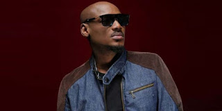 We Africa Need To Change Our Educational System Including Religion And Tribal Nonsense – 2Baba