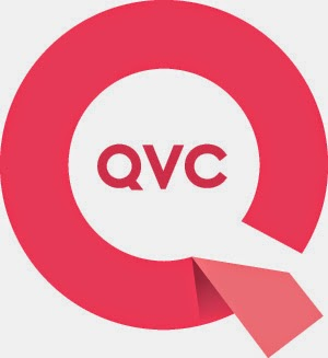 QVC  TV Channel Frequency on Satellite