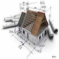 yapı malzemeleri sektörüne girmek