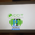 CCIT T9 MAX TABLET MT6582 FIRMWARE FLASH FILE 2019 NEW HOT UPDATE FIX HANGON LOGO 100% TESTED