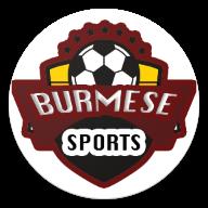 Burmese Skynet TV