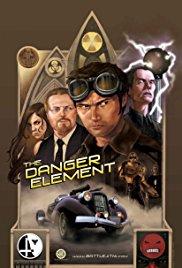 Watch The Danger Element Online Free 2017 Putlocker