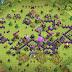INILAH Misteri COC (Clash Of Clans) Yang Masih Belum Terungkap.... NGAPAIN YA