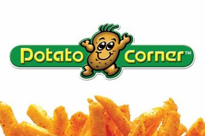 Lowongan Potato Corner Pekanbaru Desember 2018