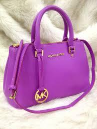 Model tas Branded Untuk pesta mewah mahal Terbaru