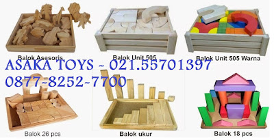 Jual Mainan Edukatif, Mainan Edukasi, Mainan Kayu, Mainan Anak, Peraga TK, Alat Peraga Edukatif, Educative Toys Online,Produsen Mainan Edukatif, Mainan Anak, Mainan Kayu