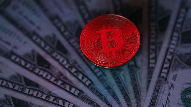 КНДР атакує біржі біткоїна