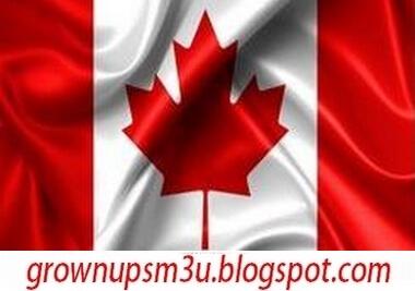 IPTV CANADA FREE M3U CHANNELS PLAYLIST 15/06/2021