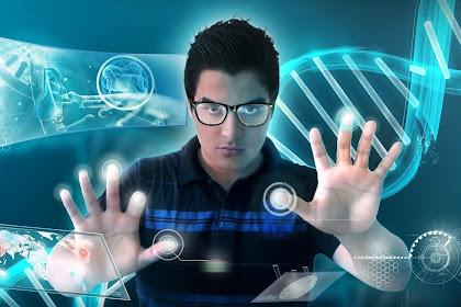 Penerapan Mata Pelajaran Informatika di SD SMP SMA