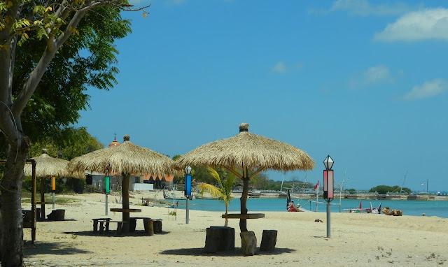 Pantai sembilan
