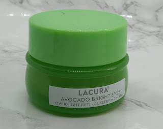 lacura-eye-cream