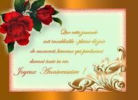 Carte Anniversaire Pour 60 Ans De Mariage Cartes