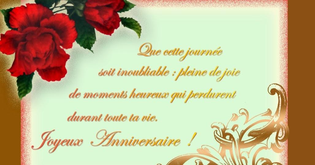 Citation D Amour Pour 50 Ans De Mariage Infos Et Ressources