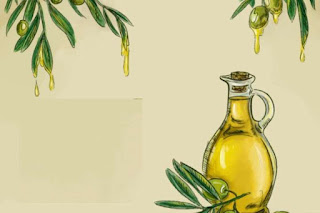 Ragam Manfaat Minyak Zaitun Untuk Kesehatan
