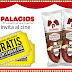 PROMOCIÓN CINE PALACIOS