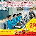Phòng vé máy bay Hà Nội 466/8 Tân Kỳ Tân Quý Quận Tân Phú