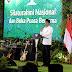 Presiden Tegaskan Pengusaha Harus Mampu Hadirkan Sentra Ekonomi Baru