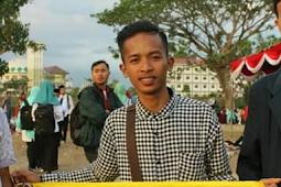 Ilham Super, YouTubers Konten Sholawat.