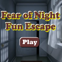 FunEscapeGames Fear of Ni…