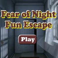 FunEscapeGames Fear of Night Fun Escape