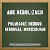 ABC nebulizacji popularnymi lekami- Pulmicort, Nebbud, Berodual, Mucosolvan