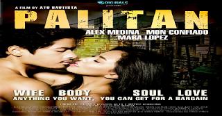 Palitan (2012)